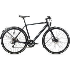 Orbea Vector 15 night black